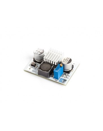 LM2577 DC-DC SPANNING STEP-UP (BOOST) MODULE