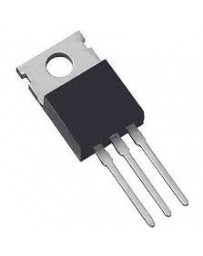 Internally Triggered Triac, insulated, 400V 8A