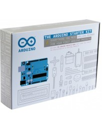 arduino start kit
