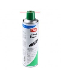 contanct cleaner 250ml