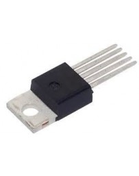 L4918 Voltage Regulators 8.5V 0.25A w/Filter datasheet