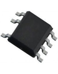 TNY266GN - Power Management IC, Low Power Off Line Switcher, 265 VAC, SOIC-7