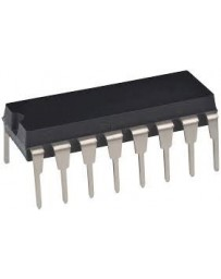Operational Amplifier with High Supply and Output Voltages,