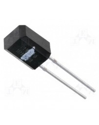 Infrared side looking PIN photo diode 950nm P:45µA/mW/cm²