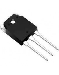 NF/S-L, 100V, 6A, 60W, 15MHz