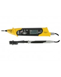 Digitale pen multimeter