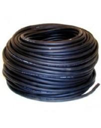 3x 2.5mm rubber