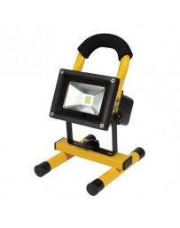 5w portable led lamp