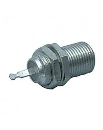 F connector chassisdeel