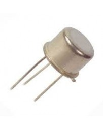 Bsw 66 Silicon NPN-transistor