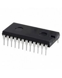 74s181 4 Bit Arithmetic logic unit