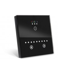 Multifunctionele touch led controller dimmer