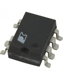 LNK304PN - AC-DC Off-Line Switcher IC, Integrated MOSFET, 85 VAC - 265 VAC in, 66 KHz, 120 mA output, DIP-7